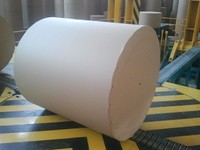 C1S Duplex / CCNB / GD / Coated Board (Uranezu) 里灰 / Clay Coated Paper / SBS (Solid Bleached Sulfate